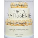 LIBRO PRETTY PATISSERIE