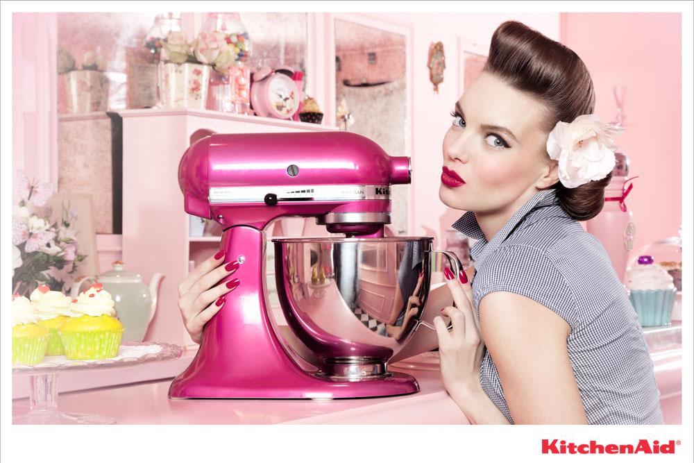 KitchenAid-011.jpg